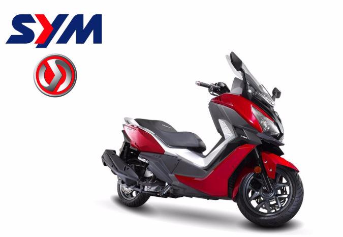 Moto Sport Concessionario Milano Vendita Piaggio Kymco Sym